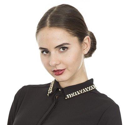 Maria Witkowska