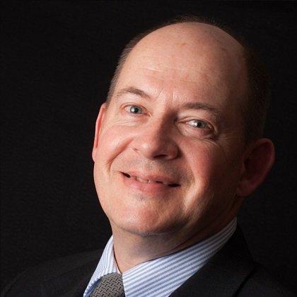 Grzegorz Kubicki