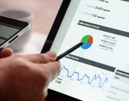 Google AdWords czy pozycjonowanie strony? Jaką formę promowania witryny warto wybrać?