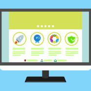 Optymalizacja strony – zasady dostosowania witryny pod wymagania wyszukiwarki