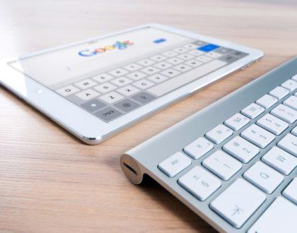 SEO, SEM, PPC –poznaj najważniejsze pojęcia marketingu w wyszukiwarkach i promuj skutecznie firmę!