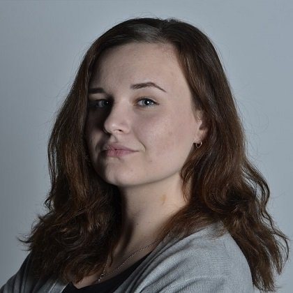 Katarzyna Michalska