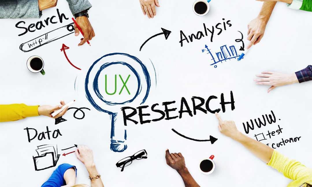 Dlaczego dbanie o dobre UX przyniesie poprawę pozycji w wynikach Google?