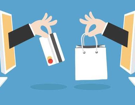 Poznaj tajniki Google Ads i podnieś zyski działalności e-commerce