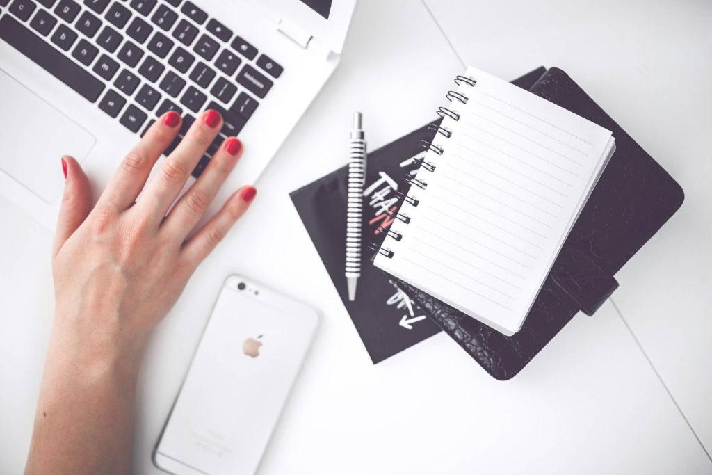 Reklama w internecie poprzez prowadzenie bloga firmowego