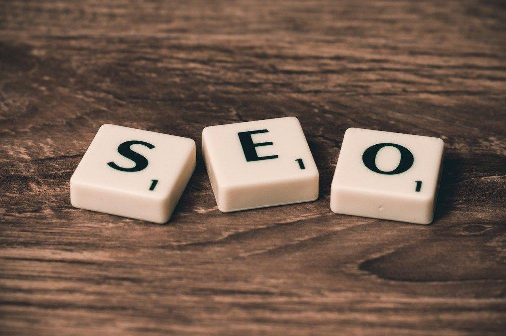 Reklama w internecie poprzez pozycjonowanie stron internetowych
